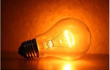 Информация об отключении электроэнергии 28.10.-29.10.2020
