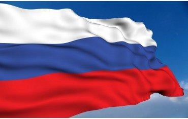 28 сентября 2020 г. в 17:00 часов состоится заседание Совета депутатов МО Низинское сельское поселение