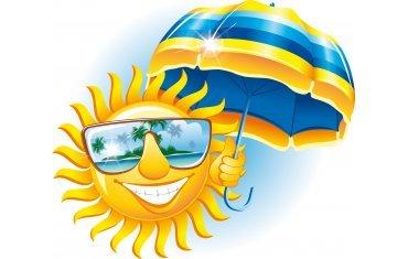 Информация по бесплатному летнему отдыху для детей: Ломоносовский район