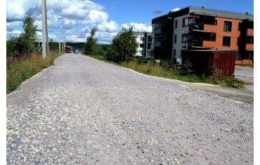 Cостоялось заседание комиссии по решению транспортной проблемы деревни Узигонты